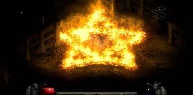 Diablo II: Resurrected. Какие недостатки классики нужно исправить в ремастере 3