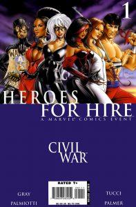 Шан-Чи в комиксах Marvel: боевые искусства и настоящий Мандарин 18