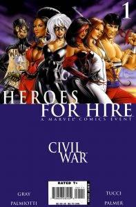 Шан-Чи в комиксах Marvel: боевые искусства и настоящий Мандарин 8