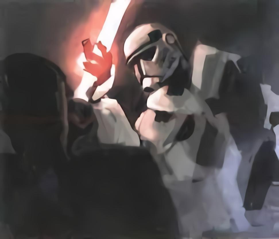 Republic Commando: история и наследие игры, изменившей Star Wars 9
