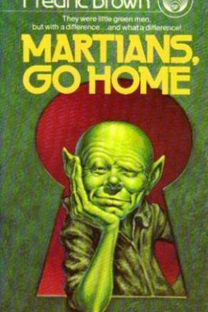 Martians_go_home1