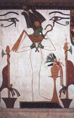 Osiris2