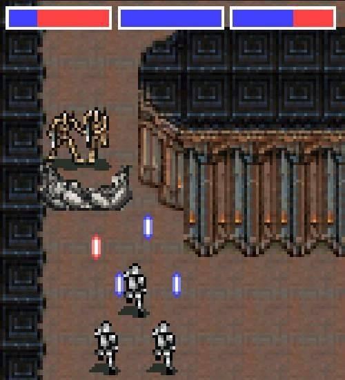 Republic Commando: история и наследие игры, изменившей Star Wars 11