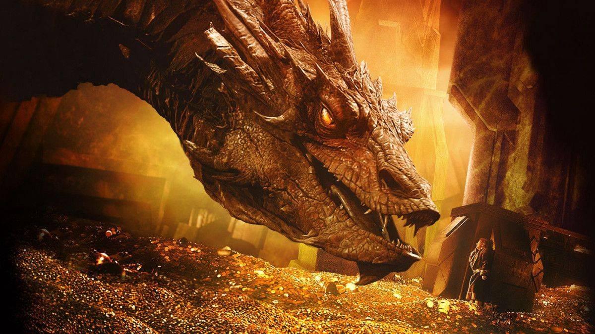СМИ: первый сезон «Властелина колец» обойдётся в 465 миллионов долларов