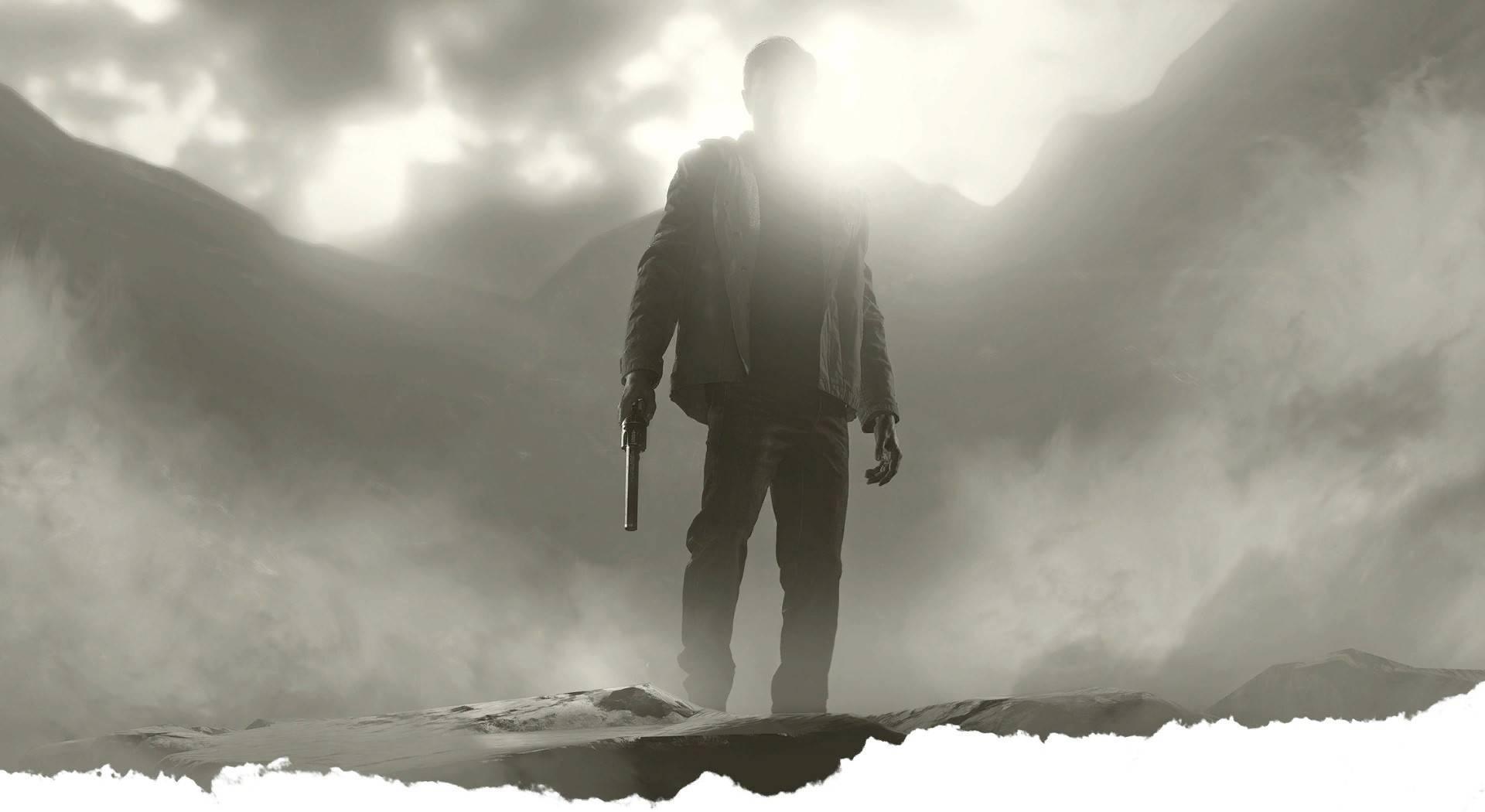 Оборотни на крышах и темная сторона Криса — новые подробности Resident Evil Village