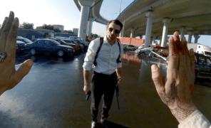 СМИ: Шарлто Копли сыграет вовтором сезоне «Русской матрёшки»