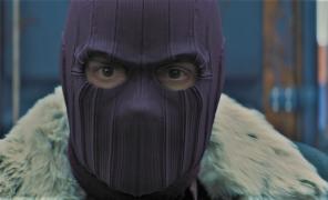 «Сокол и Зимний солдат», 1 сезон, 3 серия: Последам Джона Уика