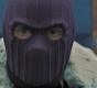 «Сокол и Зимний солдат», 1 сезон 3 серия: По следам Джона Уика 5