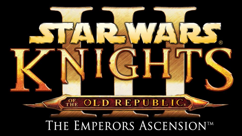 Star Wars: Knights of the Old Republic: за что их полюбили и будет ли продолжение 11