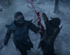 10 причин, почему я ненавижу новый фильм Mortal Kombat 10