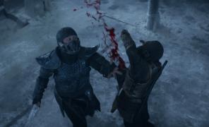 10 причин, почему я ненавижу новый фильм Mortal Kombat