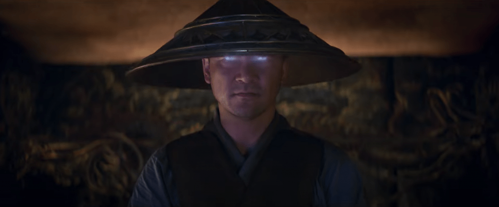 10 причин, почему я ненавижу новый фильм Mortal Kombat 9