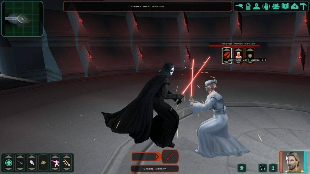 Star Wars: Knights of the Old Republic: за что их полюбили и будет ли продолжение 4