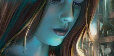 Вадим Панов «Чужие игры: Столкновение»: детективные игры и юношеская романтика в ближнем космосе