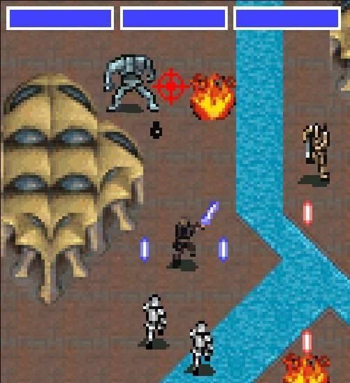 Republic Commando: история и наследие игры, изменившей Star Wars 12