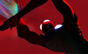 Netflix работает над CGI-фильмом «Ультрамен» — его поставит аниматор «Коралины»!