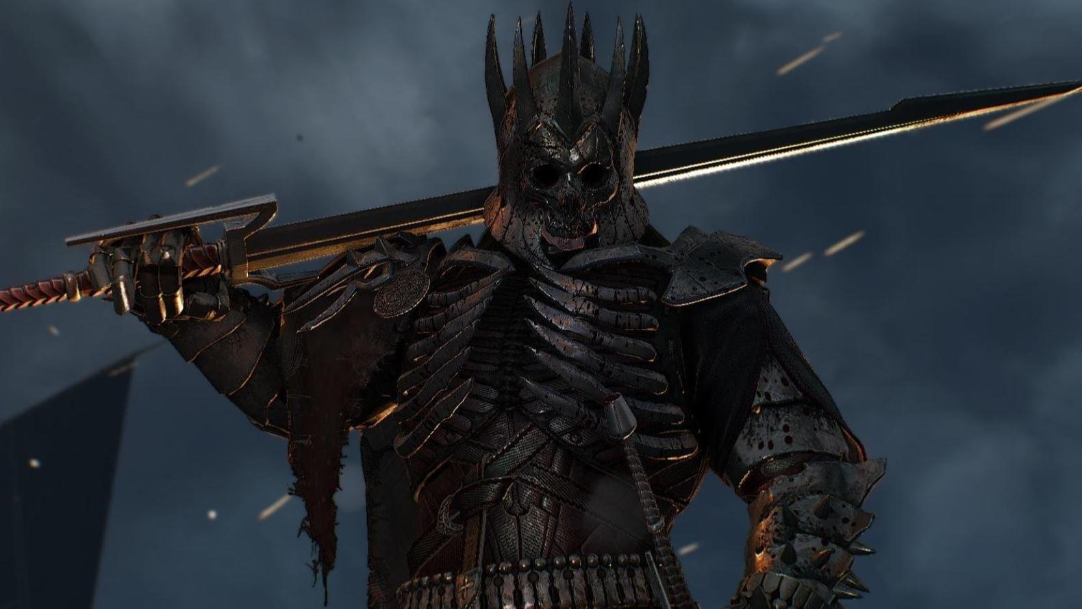 СМИ: главным злодеем в «Ведьмаке: Истоки крови» будет Король Дикой Охоты 2