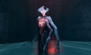 Обзор Returnal: пять биомов ада