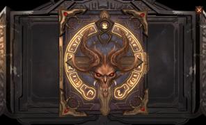 Diablo Immortal — не для фанатов Diablo? Первые впечатления от мобильной игры