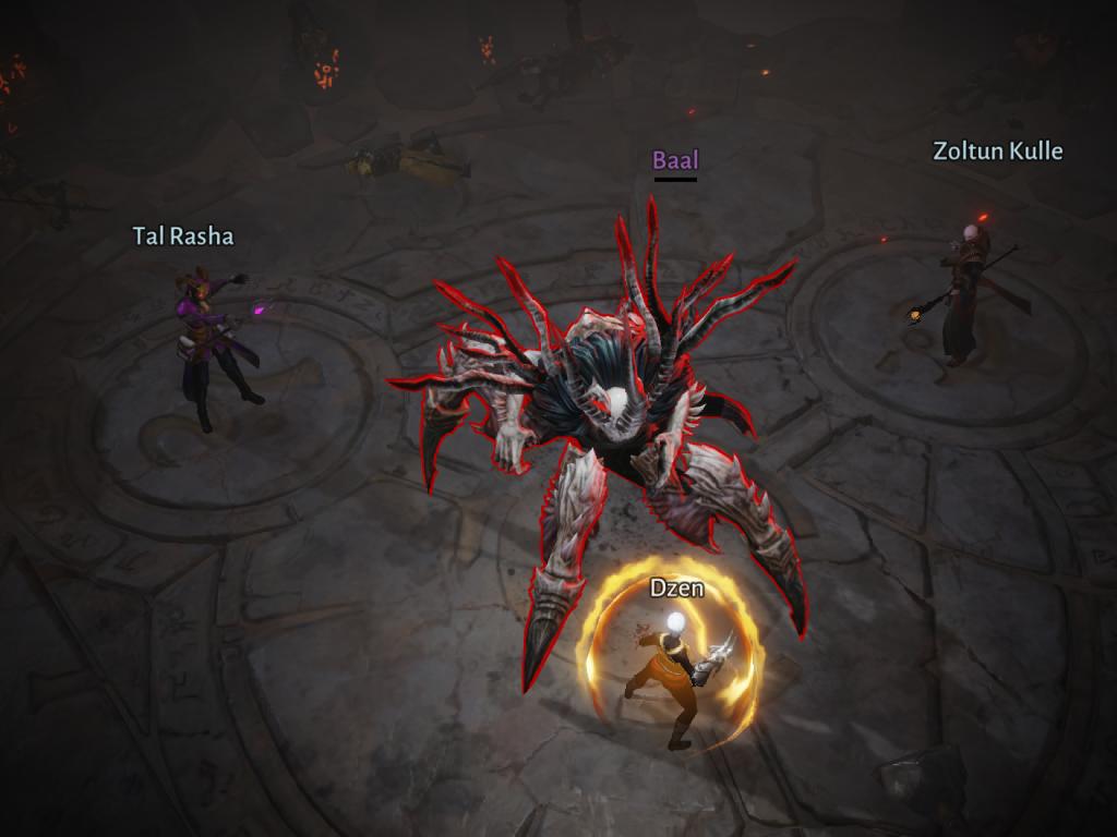 Diablo Immortal — не для фанатов Diablo? Первые впечатления от мобильной игры 10