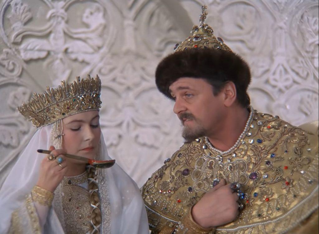 Экранизации Булгакова: проклятые, народные и забытые