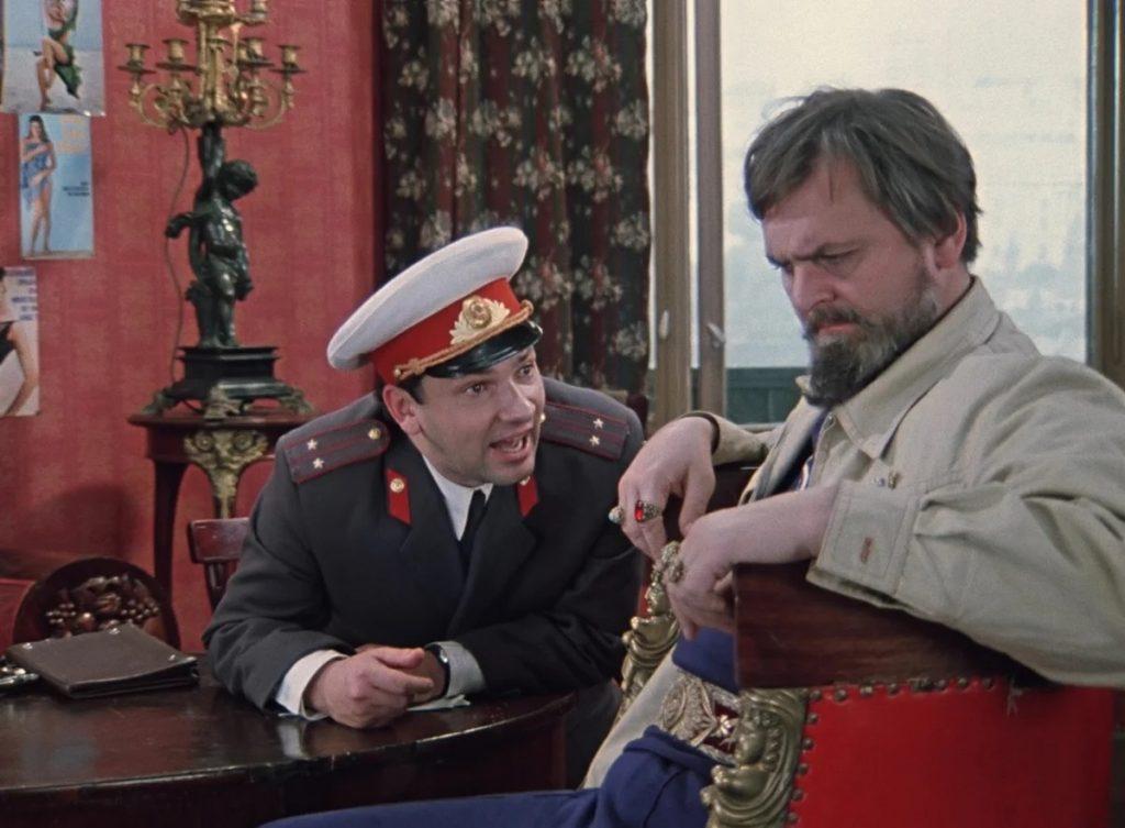 Экранизации Булгакова: проклятые, народные и забытые 1