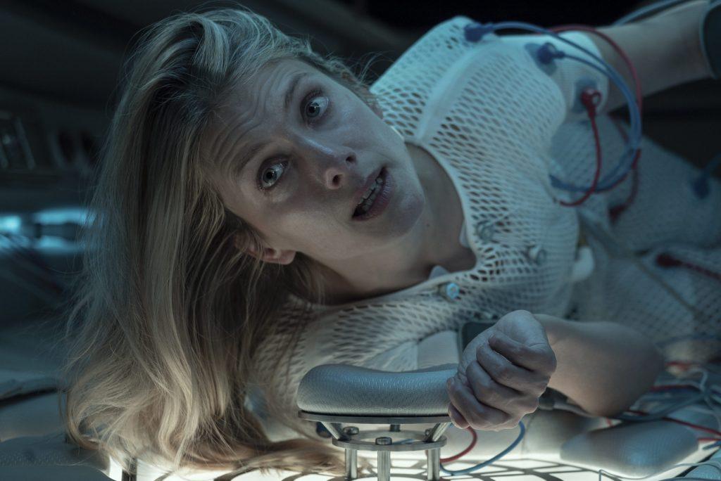 Какие фильмы посмотреть в мае 2021? Зак Снайдер, Вин Дизель, Брюс Уиллис 4