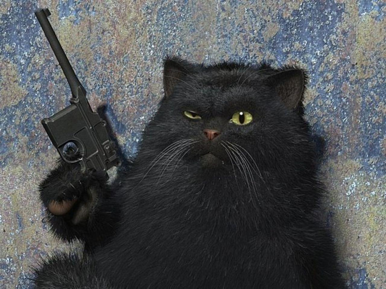 Экранизации Булгакова: проклятые, народные и забытые 24