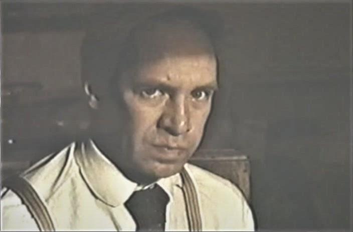 Экранизации Булгакова: проклятые, народные и забытые 2