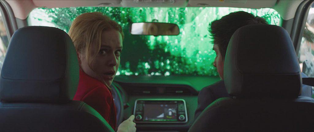 Какие фильмы посмотреть в мае 2021? Зак Снайдер, Вин Дизель, Брюс Уиллис 6