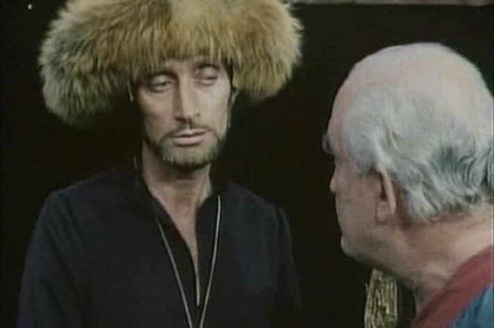 Экранизации Булгакова: проклятые, народные и забытые 15
