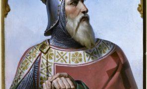 Роберт Гвискар: великий завоеватель, хитрый лис и почти император