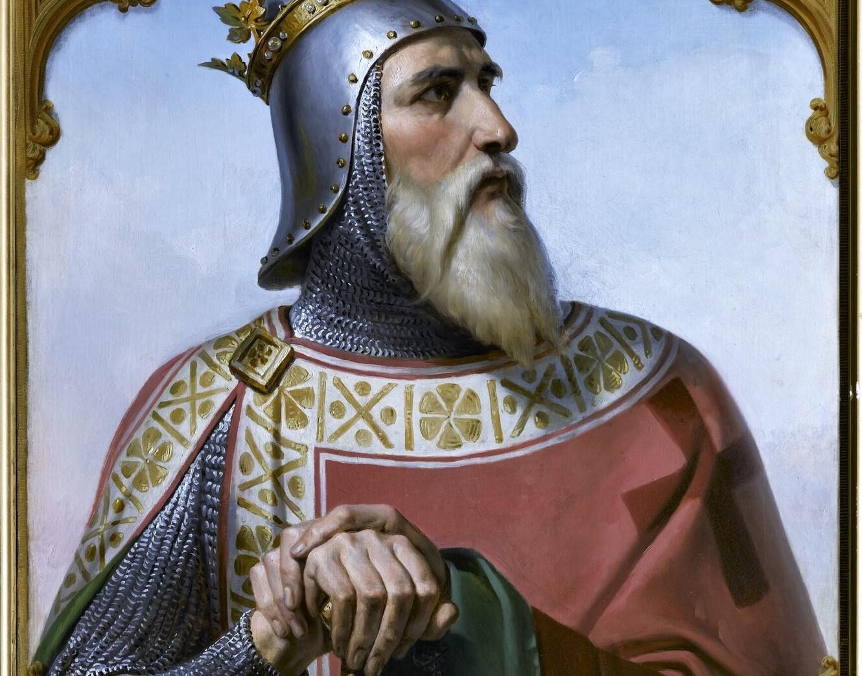 Роберт Гвискар: великий завоеватель, хитрый лис и почти император 15
