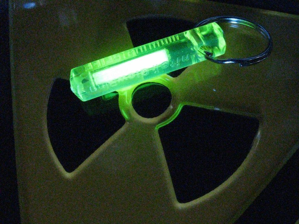 Термоядерный синтез: энергия будущего? 1