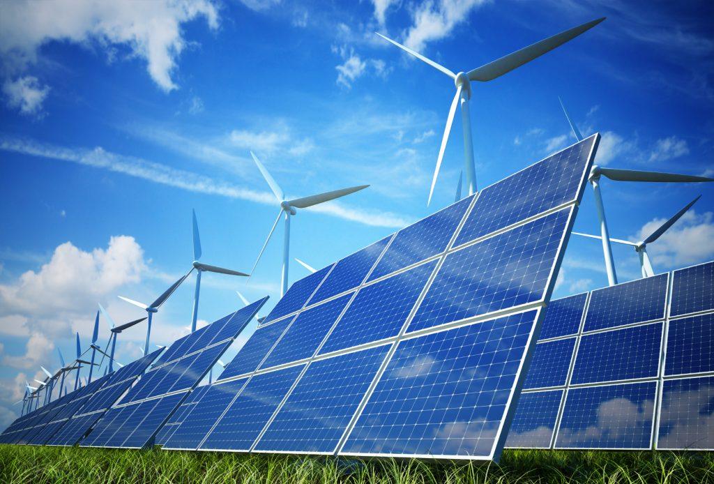 Термоядерный синтез: энергия будущего? 3