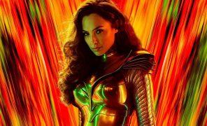 Галь Гадот подтвердила, что Джосс Уидон угрожал её карьере на съёмках «Лиги справедливости»