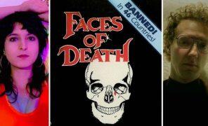 СМИ: в разработке осовремененная версия хоррора 1978 года «Лица смерти»