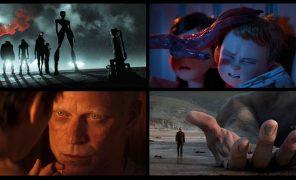 «Любовь, смерть и роботы» 2 сезон: в каком порядке смотреть?