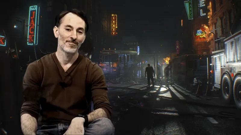 Продюсер Resident Evil 2 и Village уходит из Capcom в Bungie
