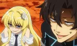 Фантастическое аниме весны 2021: что стоит смотреть?