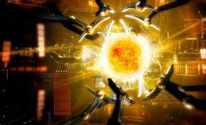 Термоядерный синтез: энергия будущего?