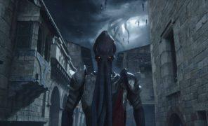 Полная Baldur's Gate 3 выйдет не раньше 2022 года