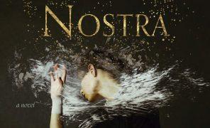 Почему Vita Nostra — самая известная и спорная книга Дяченко? И чего ждать от продолжения?