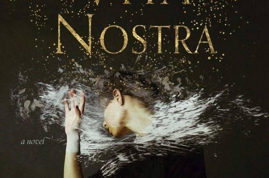Почему Vita Nostra — самая известная и спорная книга Дяченко? И чего ждать от продолжения? 7