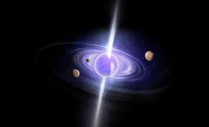 Планеты других систем: как учёные ищут вторую Землю