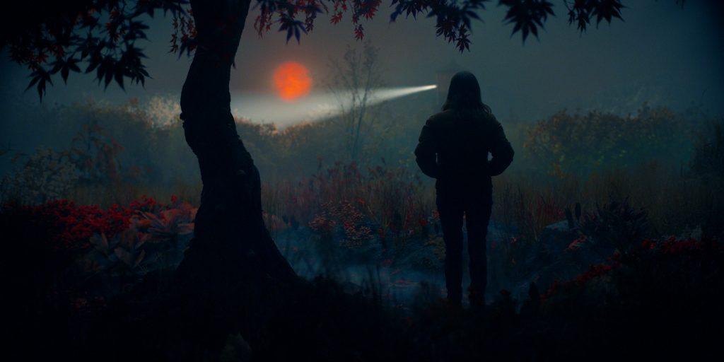Что из сериалов смотреть в июне 2021-го: путешествия в пространстве и времени 1
