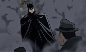 Какие фильмы посмотреть онлайн в июне 2021? Бэтмен, бессонница и бесконечность