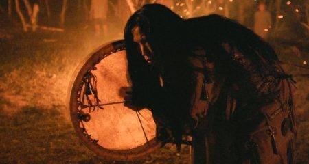 «Иччи»: якутский хоррор вдухе Ари Астера