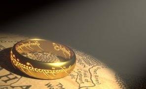 Каким было быфэнтези без Толкина