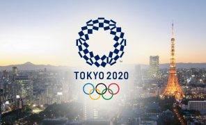 Открытие Олимпиады в Токио прошло под музыку из культовых японских видеоигр